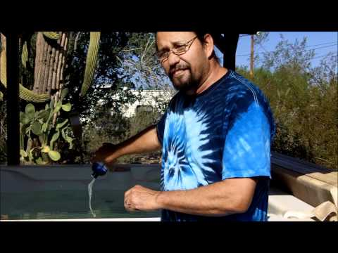 Hot Tub Cleaning Hot Tub Treatment Natural Hot Tub Chlorine for Hot Tubs
