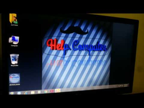How to Delete Junk Files in Windows 7