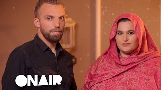 Mikela Mustafa & Ilir Rexha - Ah moj moter a more vlla
