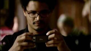Nokia Singapore   Nokia N85   Products 3
