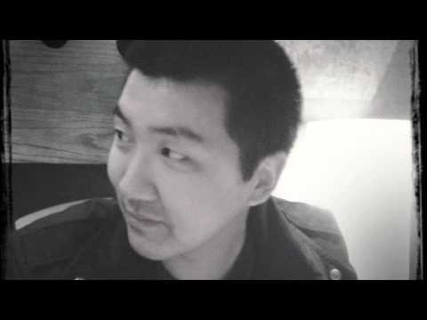 Composer Interview: Toby Chu
