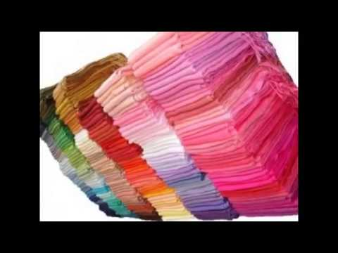 Best Collection Of Pashmina shawls And Pashmina Wool Shawls Wraps