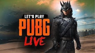 iFlicks First Look On PUBG PC LITE | Is this Easy ? | INDIA |