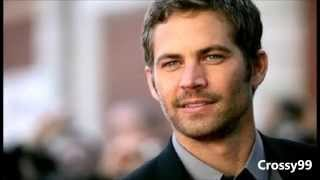 **Ringtone** | Paul Walker Tribute - Fast and Furious 7 | DOWNLOAD LINK INCLUDED