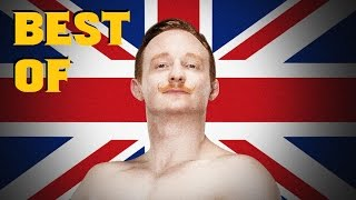 Best of Jack Gallagher