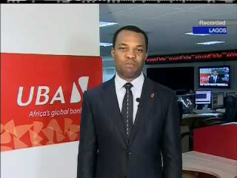 ABN Business Bytes - 19 May