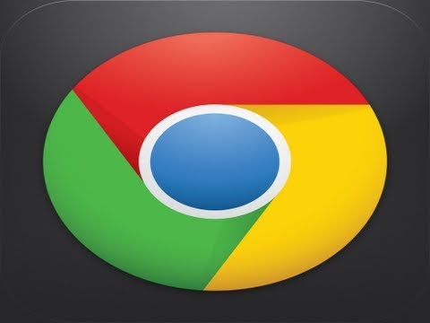 HOWTO CHANGE IOS DEFAULT BROWSER TO GOOGLE CHROME!