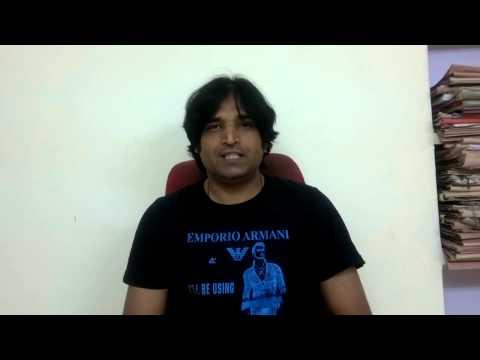COMMODITY TRADING TIPS JITENDRA TANWAR(2) ( INDIA)