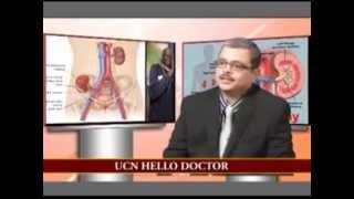 Why Kidney Transplantation (Hindi)