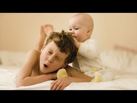 Funniest Baby Bullying Big Brother and Sister Videos Compilation