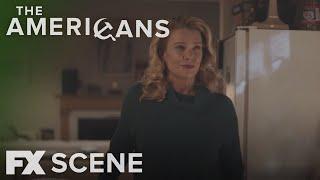The Americans | Season 6 Ep. 3: Renee