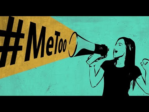 Avoiding #MeToo Issues With Direct Communication - Alan Roger Currie