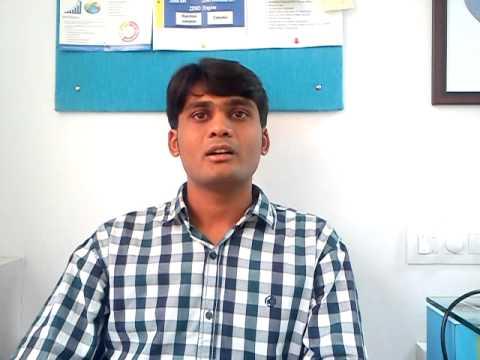 ASP.NET LIVE Project Training Ahmedabad, Live Project Training Ahmedabad @ NicheTech