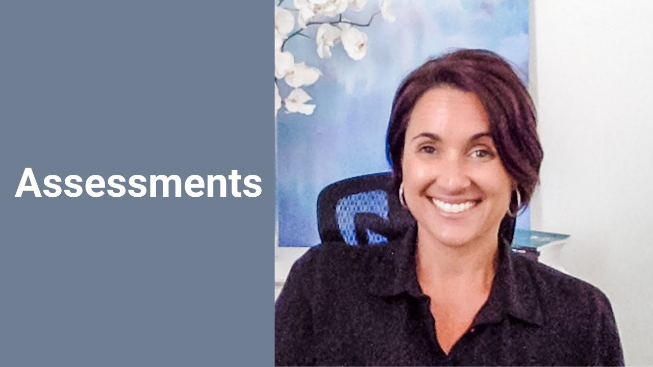 Assessments Overview - Praxis Principles of Learning and Teaching