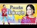 Nella Kharisma - Pacarku Di Rabi Wong Liyo OFFICIAL MP3