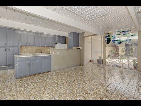 San Mateo home for rent   1488 Tarrytown St