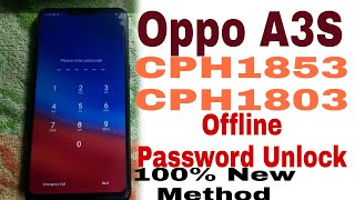 4:50) Flash Oppo A3S Video - PlayKindle org