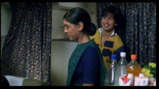 Vivah - 9/14 - Bollywood Movie - Shahid Kapoor & Amrita Rao