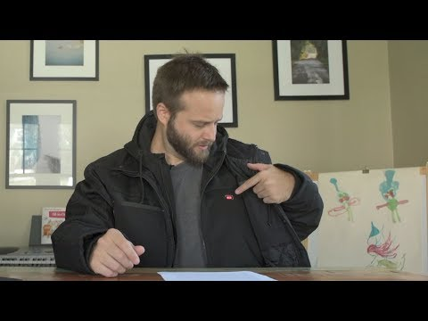 Milwaukee 3-in-1 Heated Jacket Kit Review