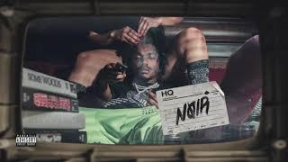 Smino - Z4L(feat. Bari & Jay2) (Official Audio)