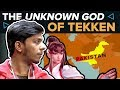 Download The Unknown Tekken God: How Arslan Ash Overcame Borders and Legends to Win Evo Japan MP3,3GP,MP4