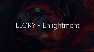 ILLORY - Enlightment