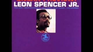 Leon Spencer - The Slide