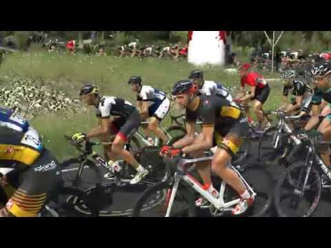 Pro Cycling Manager 2016 (PC GAME),遊戲畫面欣賞