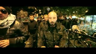 Skalpel (première Ligne) - Le Rap, La Soul, La Vie... (prod : Eone)