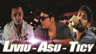 Download COLAJ MANELE - LIVIU GUTA, ASU si TICY (BEST OF)