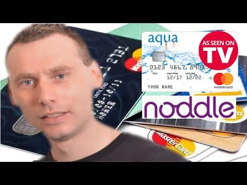 Correct Way To Apply for Credit Card in the UK