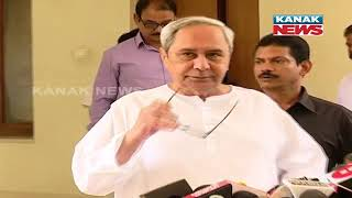 Damdar Khabar: BJD May Announce Name of Candidates For 9 Constituencies Today