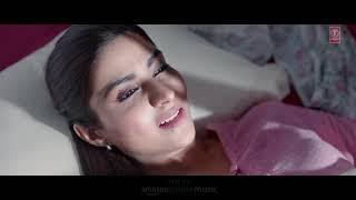 Notebook Laila Song ¦ Zaheer Iqbal & Pranutan Bahl ¦ Dhvani Bhanushali ¦ Vishal Mishra