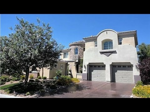 Homes for Rent in Henderson 4BR/2.5BA by Henderson Property Management