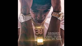 YoungBoy Never Broke Again - We Poppin (feat. Birdman)