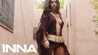 "Official music video by INNA performing the hit single ""Yalla"". 2015  Concerts: booking@innaofficial.com  Get it on iTunes: https://itunes.apple.com/gb/album/id1054315295  INNA Online:  https://www.facebook.com/Inna https://instagram.com/innaofficial https://twitter.com/inna_ro  Global Records Online:  https://www.facebook.com/GlobalRecordsCom https://www.instagram.com/globalrecords http://globalrecords.com  Written and composed by Apostoleanu Elena Alexandra, Marcel Botezan, Sebastian Barac, Nadir Tamuz Augustin  Produced by Marcel Botezan, Sebastian Barac   (P) 2015 Empire Music Management / Roton Music"