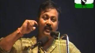 Rajiv Dixit VS Muslim Butuchers Debate in Supreme Court Against Cow  slaughtering..