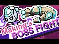 Download  CREATING A BOSS FIGHT FOR MY GAME MP3,3GP,MP4