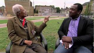 Download Windrush Lenny Henry -National Tresures Live BBC One