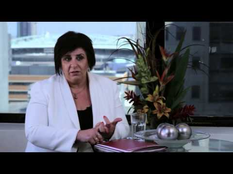 5.5 Divorce and Assets - Calculating Your Entitlement