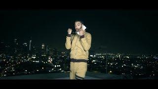 Mike Sherm - Hot Nigga | Shot By @LewisYouNasty