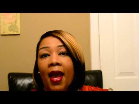 Makeup Artistry Classes - Tynisha The Atlanta Makeup Artist