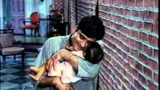 TU HO KE BADA BAN JAANA -RAFI  -RAJINDER KRISHAN -RAVI-KHANDAN(1965)