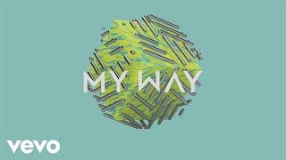 One Bit, Noah Cyrus - My Way (Audio)