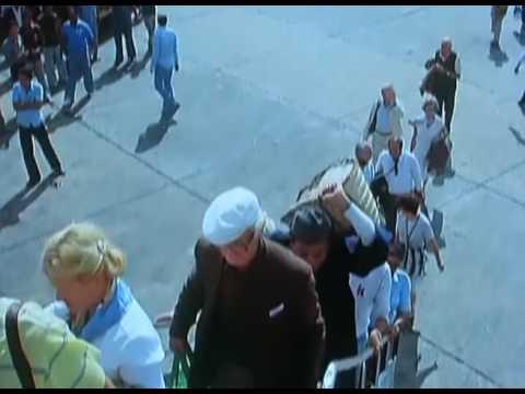 Xxx Mp4 اوعى الجاز فيلم عنتر شايل سيفه 3gp Sex