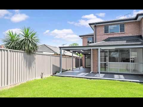Vince Tripodina Benchmark National Moorebank 5 Monash Ave, Wattle Grove NSW 2173 - WHAT A PROPERTY!