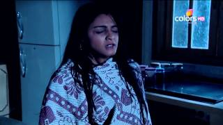 Sasural Simar Ka - ससुराल सीमर का - 17th March 2014 - Full Episode (HD)