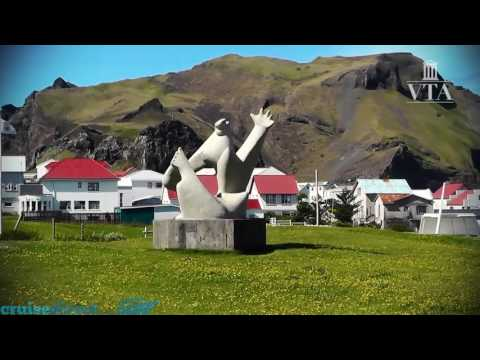 Voyages to Antiquity | Iceland, Faroes and Shetland | Cruise Direct