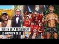 LIVERPOOL Juara Piala Super Eropa 🤩 Kegilaan Klopp 😂 PSG Tolak Tawaran Barca - Berita Bola