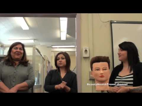 Working for Great Clips Salon 2: What to Expect